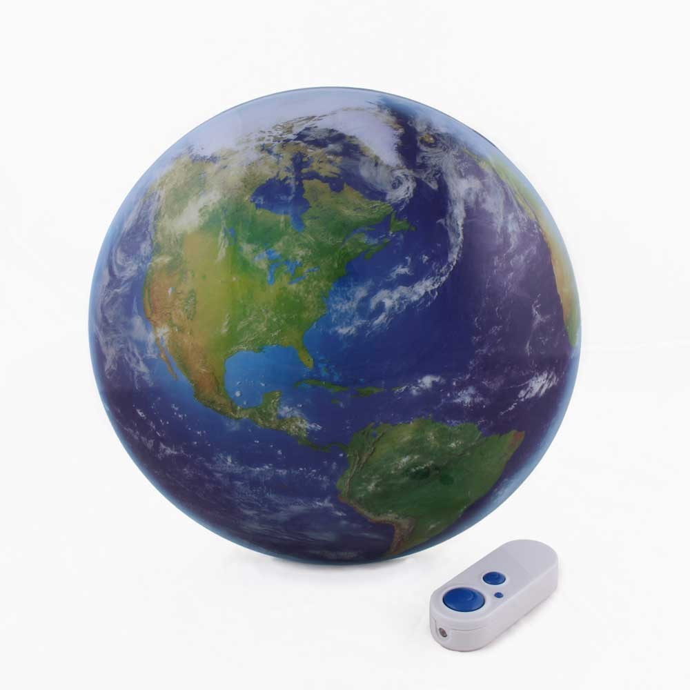 Earth_In_My_Room_on_white_Hi_Res.jpg