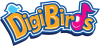 logo-digibirds.png
