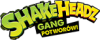 gang potworow logo.png