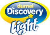 light.dumel.discovery.png
